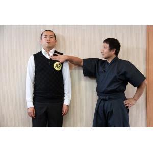 浜田雅功×横田真一のゴルフ新理論2 〜あなたのスウィングはこれだ!〜 shop-yoshimoto 06