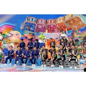 アメトーーク!DVD28|shop-yoshimoto|02