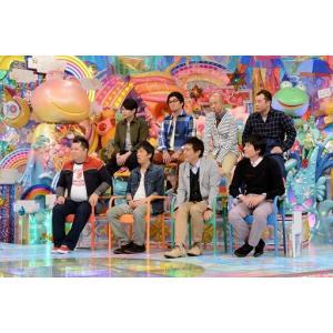アメトーーク!DVD28|shop-yoshimoto|03