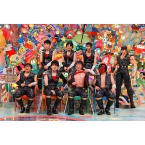 アメトーーク!DVD30|shop-yoshimoto|04
