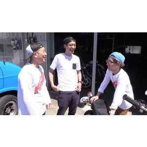 RGツーリングクラブ2|shop-yoshimoto|06