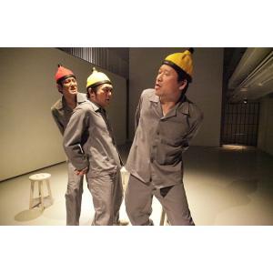 だCOLOR?〜THE 脱獄サバイバル|shop-yoshimoto|04