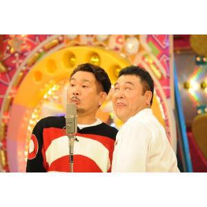 アメトーーク!DVD37≪特典付き≫|shop-yoshimoto|03