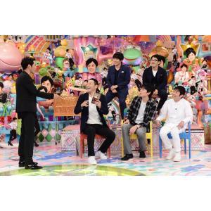 アメトーーク!DVD37≪特典付き≫|shop-yoshimoto|04