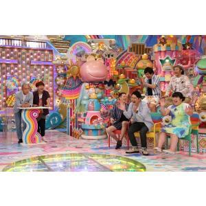 アメトーーク!DVD37≪特典付き≫|shop-yoshimoto|05