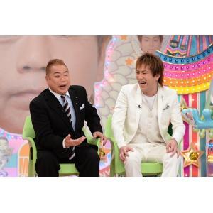 アメトーーク!DVD38|shop-yoshimoto|04