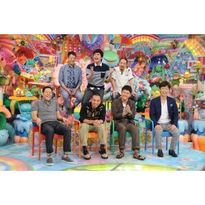 アメトーーク!DVD38|shop-yoshimoto|05