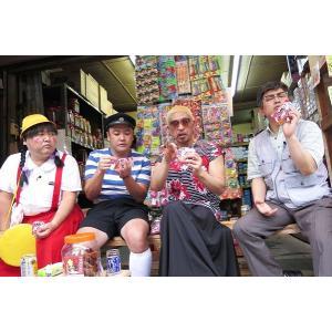 松本家の休日5|shop-yoshimoto|02