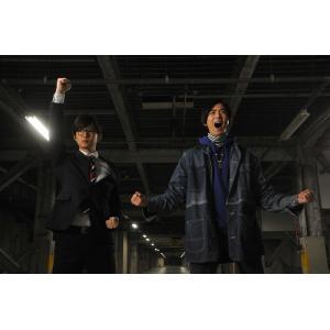 Bros.マックスマン|shop-yoshimoto|03