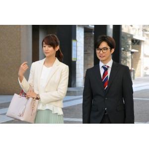 Bros.マックスマン|shop-yoshimoto|05
