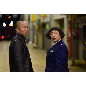 よしもと新喜劇 映画「商店街戦争〜SUCHICO〜」|shop-yoshimoto|02