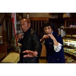 よしもと新喜劇 映画「商店街戦争〜SUCHICO〜」|shop-yoshimoto|03