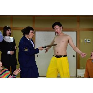 よしもと新喜劇 映画「商店街戦争〜SUCHICO〜」|shop-yoshimoto|04