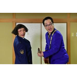 よしもと新喜劇 映画「商店街戦争〜SUCHICO〜」|shop-yoshimoto|05