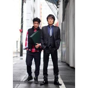 劇場版 新・ミナミの帝王 THE KING OF MINAMI|shop-yoshimoto|02