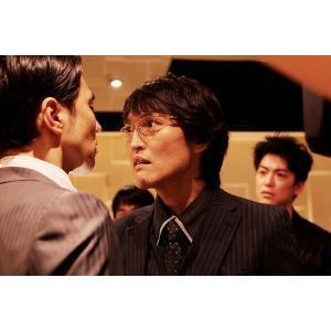 劇場版 新・ミナミの帝王 THE KING OF MINAMI|shop-yoshimoto|03