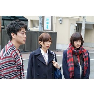劇場版 新・ミナミの帝王 THE KING OF MINAMI|shop-yoshimoto|04