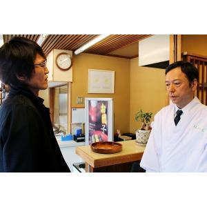 劇場版 新・ミナミの帝王 THE KING OF MINAMI|shop-yoshimoto|05
