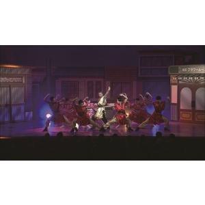 Joy! Joy! エンタメ新喜劇〜吉本新喜劇アキ座長公演〜≪特典付き≫|shop-yoshimoto|06