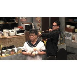 HITOSHI MATSUMOTO Presents ドキュメンタル シーズン1 [DVD]|shop-yoshimoto|04