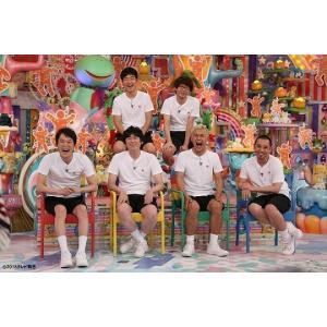 アメトーーク!DVD40 shop-yoshimoto 02
