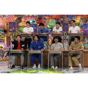 アメトーーク!DVD40 shop-yoshimoto 04