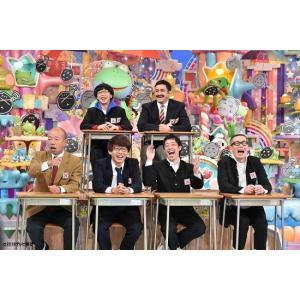 アメトーーク!DVD40 shop-yoshimoto 05