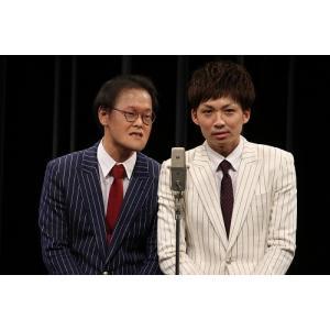 アインシュタイン DVDSTEIN|shop-yoshimoto|02