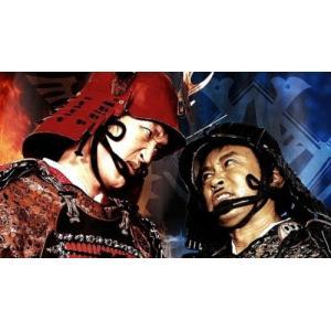 戦闘車 シーズン1 [DVD]|shop-yoshimoto|02
