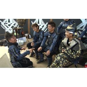 戦闘車 シーズン1 [DVD]|shop-yoshimoto|04