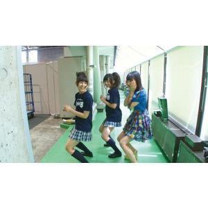 NMBとまなぶくん presents NMB48の何やらしてくれとんねん!Vol.2|shop-yoshimoto|05