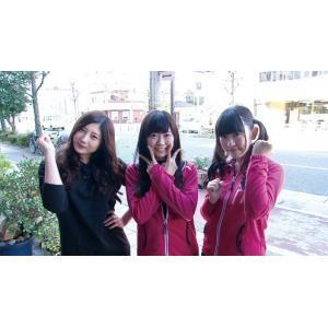 NMBとまなぶくん presents NMB48の何やらしてくれとんねん!Vol.4|shop-yoshimoto|02