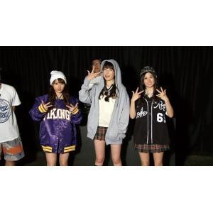 NMBとまなぶくん presents NMB48の何やらしてくれとんねん!Vol.4|shop-yoshimoto|03