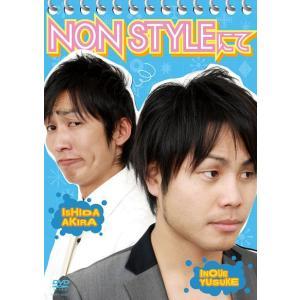 NON STYLE/NON STYLEにて shop-yoshimoto
