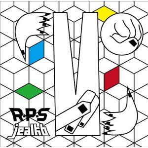 jealkb/R-P-S|shop-yoshimoto