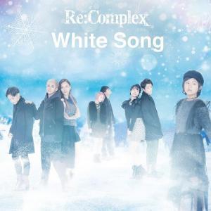 Re:Complex/タイトル未定<Type-M>【予約】|shop-yoshimoto