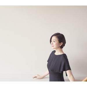 鈴木京香/dress-ing|shop-yoshimoto