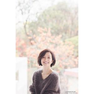 鈴木京香/dress-ing|shop-yoshimoto|02