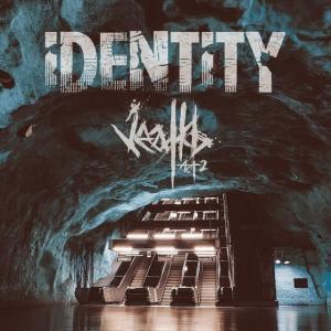 jealkb/IDENTITY<Type-A>(CD+DVD)初回盤仕様|shop-yoshimoto