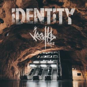 jealkb/IDENTITY<Type-B>(CD)初回盤仕様|shop-yoshimoto