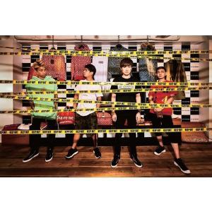 Runny Noize/We are Runny Noize|shop-yoshimoto|02