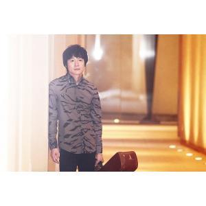 間慎太郎/YOU & ME|shop-yoshimoto|02