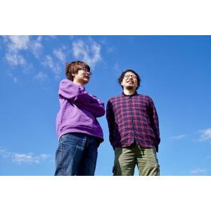 音速ライン/「おてもと」Very Best Of ONSO9LINE≪特典付き≫【予約】|shop-yoshimoto|03