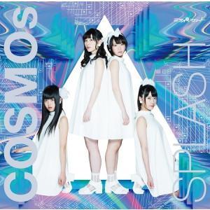 ミライスカート/COSMsSPLASH [Type-A]|shop-yoshimoto