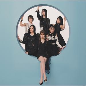 NMB48/恋なんかNo thank you!(通常盤Type-B)(CD+DVD)≪特典付≫【予約】|shop-yoshimoto