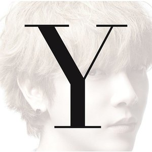 ユナク from 超新星/The One <Type-A>[CD+DVD]|shop-yoshimoto