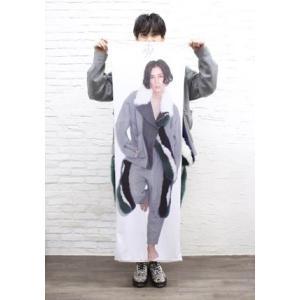 GUN WOO (MYNAME)/I AM 27<プレミアムプロダクツ:TYPE-C>*CD+抱き枕 shop-yoshimoto 02