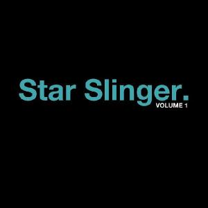 Star Slinger「VOLUME 1」|shop-yoshimoto