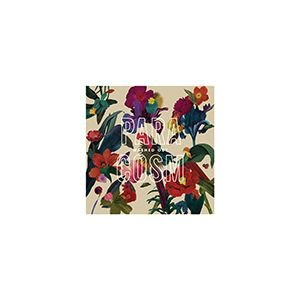 WASHED OUT「PARACOSM」|shop-yoshimoto