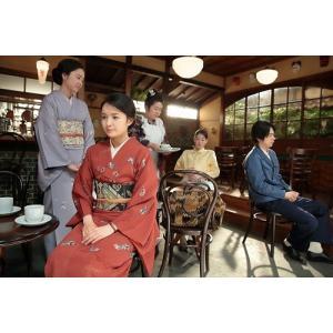 連続テレビ小説 わろてんか スピンオフ「ラブ&マンザイ」〜LOVE and MANZAI〜 [Blu-ray]|shop-yoshimoto|02